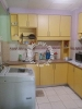 Picture Skudai Villa Apartment, Fully Furnished