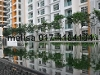 Picture The Zest, Puchong, RM 615,000
