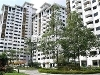 Picture One Ampang Avenue, Ampang - Condo For Rent