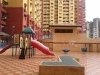Picture Apartment For Sale - Bukit Winner(Heights)