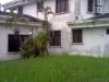 Picture Double Storey Bungalow House in Taman Rinting