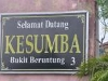 Picture 2-storey Terraced House For Sale - Rawang Bukit...