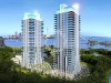 Picture Puchong NEW Property Pre-Order