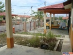 Picture RM550.00 taman intan duyung port dickson