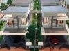 Picture Link Bungalow For Sale - CasaIdaman Setia Alam