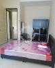 Picture Taiping room furnished