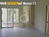 Picture [Serene] Lenggeng Bungalow lot 5250sf 1-STY HOUSE