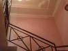 Picture Double Storey Terrace In Kulim