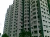 Picture Greenlane Heights Block B
