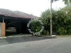 Picture Single storey house bkt beruntung