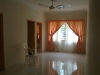 Picture Dahlia apartment Sri Rampai Not fur 900sf