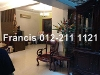 Picture Putra Heights, RM 985,000