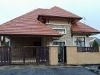 Picture Sungai Petani Ambangan Height Single sty Bungalow