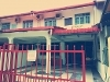 Picture Bandar Jaya 2 stroey Terrace Intermediate house
