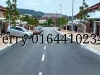 Picture 2 Storey Good View Residence Sungai Long