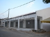 Picture Shop house with 4 unit at Kluang