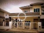 Picture End Lot Terrace Tabuan Tranquility Four