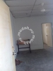 Picture Rawang Bayu apartment partly furnished