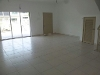 Picture Double storey Terrace house for rent