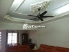 Picture Taman Ehsan, Kepong - Terrace House For Rent
