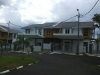 Picture Double Storey Cluster Eco Kasa Heights