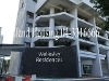 Picture Wellesley Residences@Harbour Place, Butterworth,