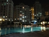 Picture Symphony Heights, Selayang, RM 1,600