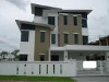 Picture Bungalow House For Sale - Subang Heights, East...