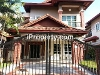 Picture Tropicana, RM 2,600,000