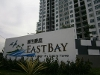Picture Apartment For Sale at East Bay, Pasir Gudang by...