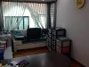 Picture Austin Height Double Storey Terrace House