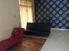 Picture Single storey corner house (taman bukit indah)