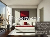 Picture Puchong, RM 430,000