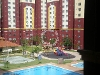 Picture Mentari Court Apartment Bandar Sunway PJ
