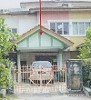 Picture 2 1/2 storey terrace house, bandar country homes