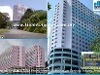 Picture Tg Tokong - Apartment
