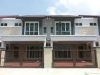 Picture 2-storey Terraced House For Sale - Double Story...