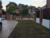 Picture Bandar sungai long, hao residence, Cheras, RM...