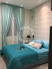 Picture Service Apartment at Alam Jaya