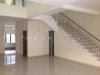 Picture Lakeside Residence, Sonata, 2sty House, Puchong