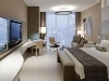 Picture Service Apartment, Genting Highland, Pahang 756sf