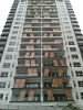 Picture New Condo Arte Kuchai Lama, Happy Garden, KL