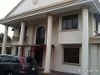 Picture For sale: 2 storey bungalow near taman rinting
