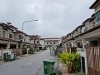 Picture MJC One Residence Townhouse - Gated & Guarded