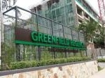 Picture Greenfield Apartment