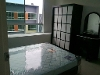 Picture Cyber City Apartment ph2