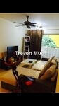 Picture Ketumbar Heights, Cheras, RM 330,000