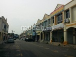 Picture Double storeys shoplot, Sg.udang