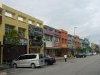 Picture S2 One Avenue Seremban 2