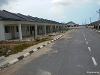 Picture 1 storey houses @ central city,...